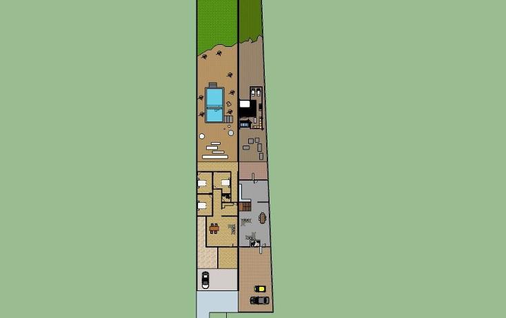Foto de terreno habitacional en venta en  , coatepec centro, coatepec, veracruz de ignacio de la llave, 940649 No. 07