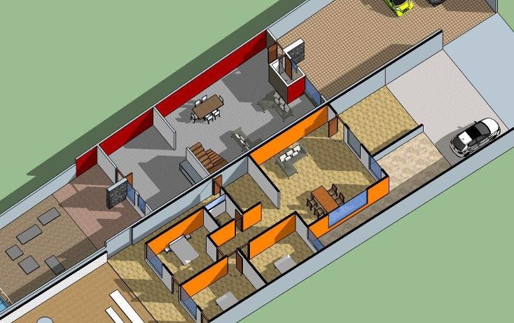 Foto de terreno habitacional en venta en  , coatepec centro, coatepec, veracruz de ignacio de la llave, 940649 No. 08