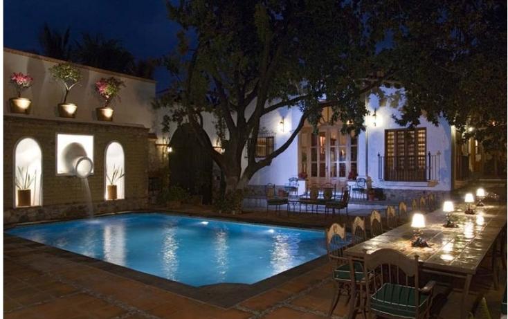 Foto de casa en venta en  , coatl?n del r?o, coatl?n del r?o, morelos, 1183895 No. 01