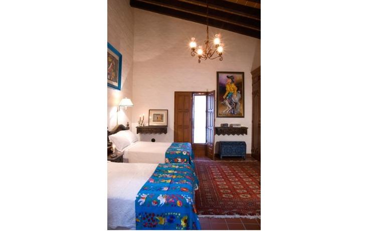 Foto de casa en venta en  , coatl?n del r?o, coatl?n del r?o, morelos, 1183895 No. 06
