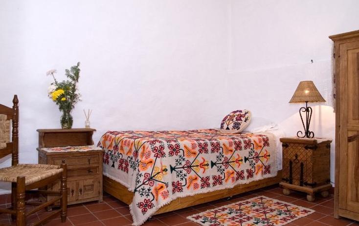 Foto de casa en venta en  , coatl?n del r?o, coatl?n del r?o, morelos, 1183895 No. 09