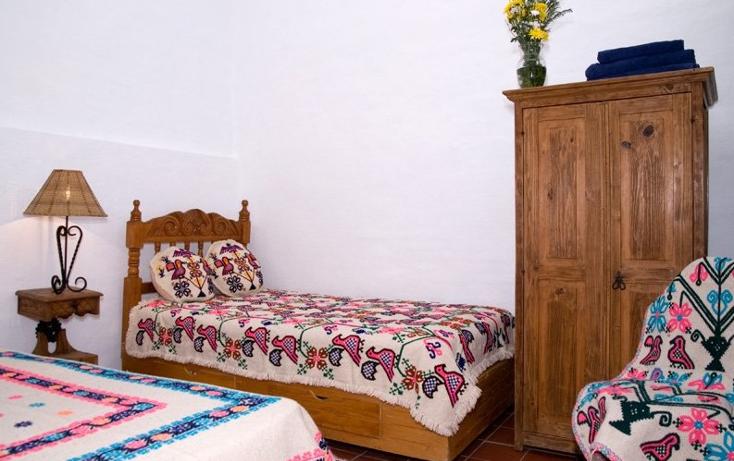 Foto de casa en venta en  , coatl?n del r?o, coatl?n del r?o, morelos, 1183895 No. 11