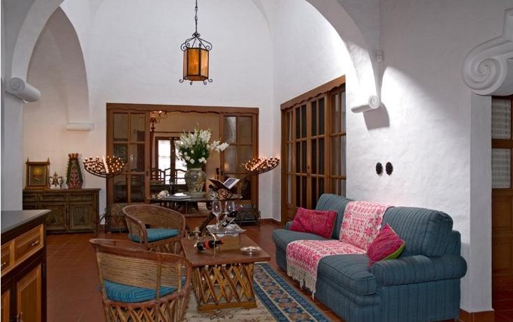 Foto de casa en venta en  , coatl?n del r?o, coatl?n del r?o, morelos, 1183895 No. 16