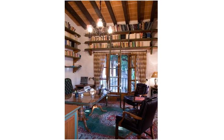 Foto de casa en venta en  , coatl?n del r?o, coatl?n del r?o, morelos, 1183895 No. 25