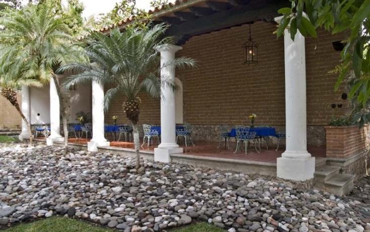 Foto de casa en venta en  , coatl?n del r?o, coatl?n del r?o, morelos, 1183895 No. 27