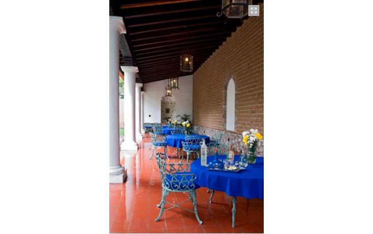 Foto de casa en venta en  , coatl?n del r?o, coatl?n del r?o, morelos, 1183895 No. 32
