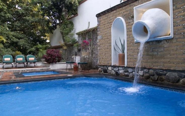 Foto de casa en venta en  , coatl?n del r?o, coatl?n del r?o, morelos, 1183895 No. 34