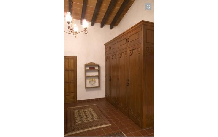 Foto de casa en venta en  , coatl?n del r?o, coatl?n del r?o, morelos, 1183895 No. 42