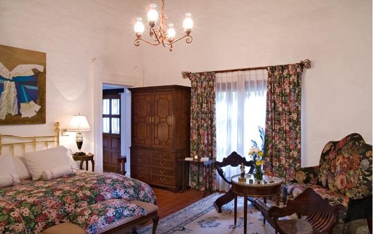 Foto de casa en venta en  , coatl?n del r?o, coatl?n del r?o, morelos, 1183895 No. 45