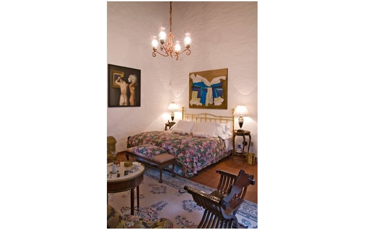 Foto de casa en venta en  , coatl?n del r?o, coatl?n del r?o, morelos, 1183895 No. 46