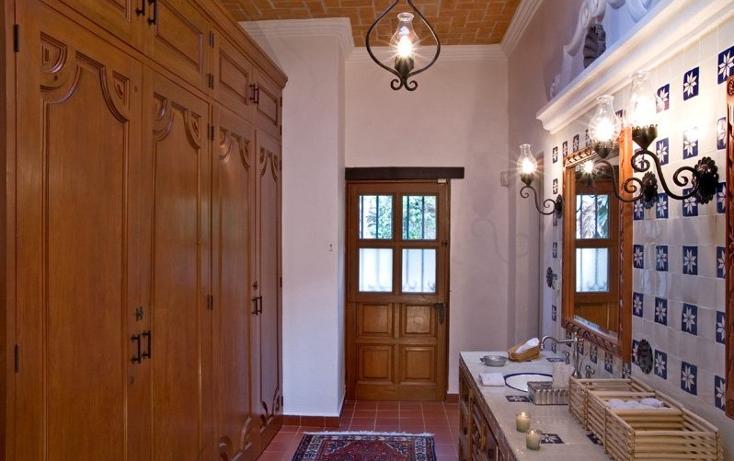 Foto de casa en venta en  , coatl?n del r?o, coatl?n del r?o, morelos, 1183895 No. 49