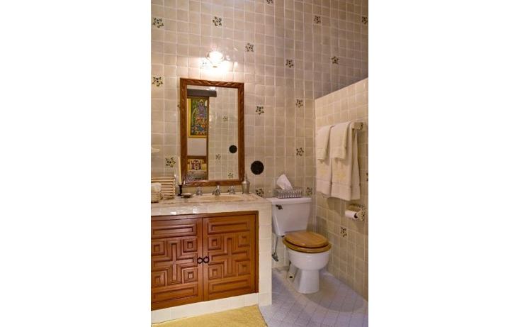 Foto de casa en venta en  , coatl?n del r?o, coatl?n del r?o, morelos, 1183895 No. 51