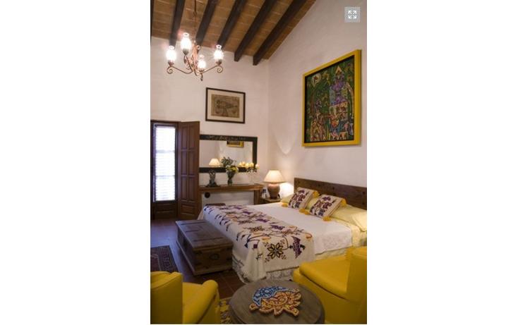 Foto de casa en venta en  , coatl?n del r?o, coatl?n del r?o, morelos, 1183895 No. 53