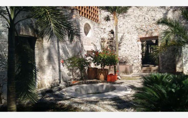 Foto de rancho en venta en, coatlán del río, coatlán del río, morelos, 1491939 no 02