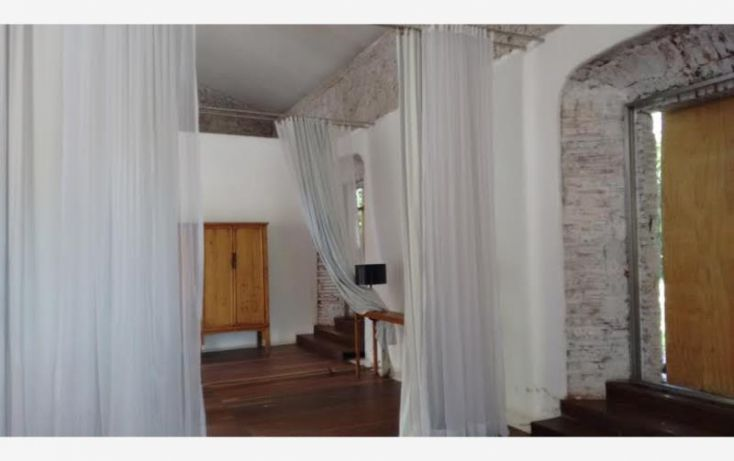 Foto de rancho en venta en, coatlán del río, coatlán del río, morelos, 1491939 no 08