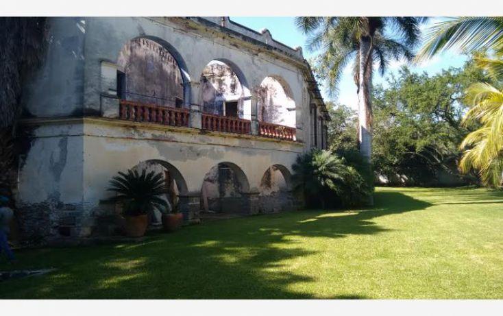 Foto de rancho en venta en, coatlán del río, coatlán del río, morelos, 1491939 no 10