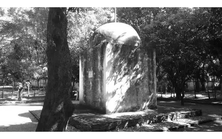 Foto de rancho en venta en  , coatlán del río, coatlán del río, morelos, 1639988 No. 21