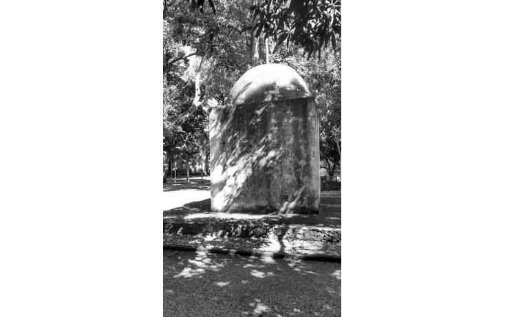 Foto de rancho en venta en  , coatlán del río, coatlán del río, morelos, 1639988 No. 22