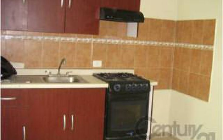 Foto de casa en venta en coatlicue 6b, cuautlancingo, cuautlancingo, puebla, 1712520 no 02
