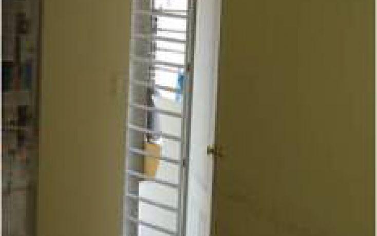 Foto de casa en venta en coatlicue 6b, cuautlancingo, cuautlancingo, puebla, 1712520 no 03