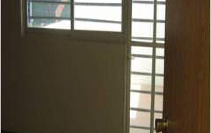 Foto de casa en venta en coatlicue 6b, cuautlancingo, cuautlancingo, puebla, 1712520 no 04