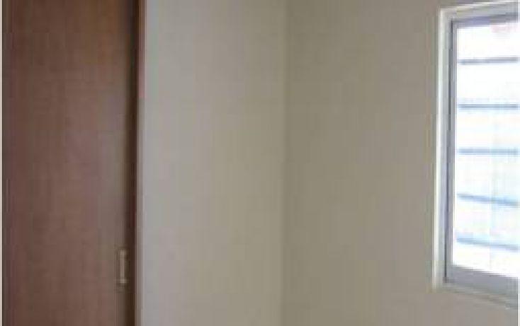 Foto de casa en venta en coatlicue 6b, cuautlancingo, cuautlancingo, puebla, 1712520 no 05
