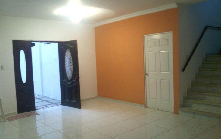 Foto de casa en venta en coatzacoalcos 286, cordilleras, boca del río, veracruz, 1473181 no 02