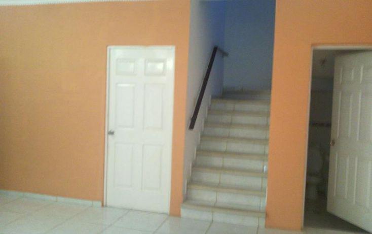 Foto de casa en venta en coatzacoalcos 286, cordilleras, boca del río, veracruz, 1473181 no 03