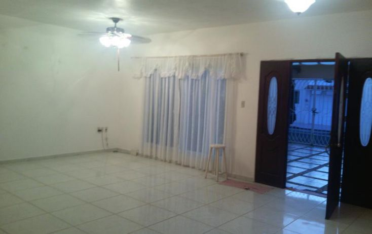 Foto de casa en venta en coatzacoalcos 286, cordilleras, boca del río, veracruz, 1473181 no 04
