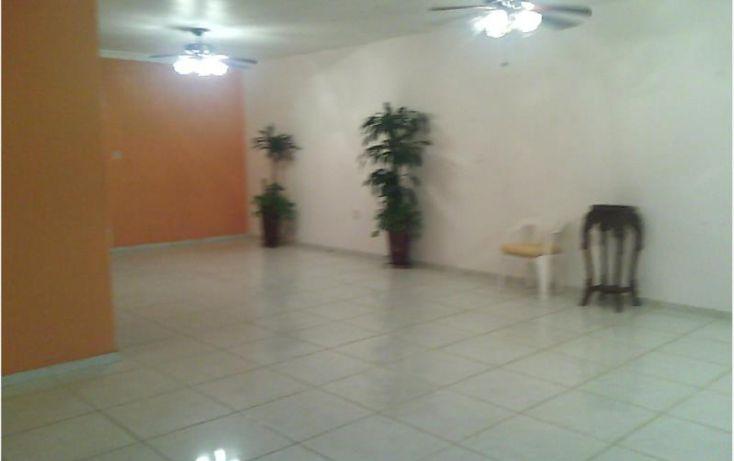 Foto de casa en venta en coatzacoalcos 286, cordilleras, boca del río, veracruz, 1473181 no 06