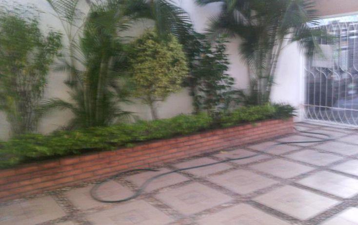 Foto de casa en venta en coatzacoalcos 286, cordilleras, boca del río, veracruz, 1473181 no 07