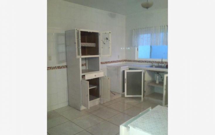 Foto de casa en venta en coatzacoalcos 286, cordilleras, boca del río, veracruz, 1473181 no 09