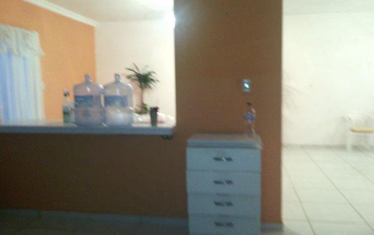Foto de casa en venta en coatzacoalcos 286, cordilleras, boca del río, veracruz, 1473181 no 10