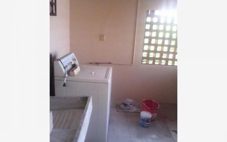 Foto de casa en venta en coatzacoalcos 7, la tampiquera, boca del río, veracruz, 1584676 no 02