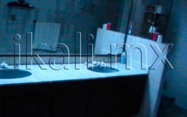 Foto de casa en venta en coatzacoalcos 97, jardines de tuxpan, tuxpan, veracruz, 573409 no 01