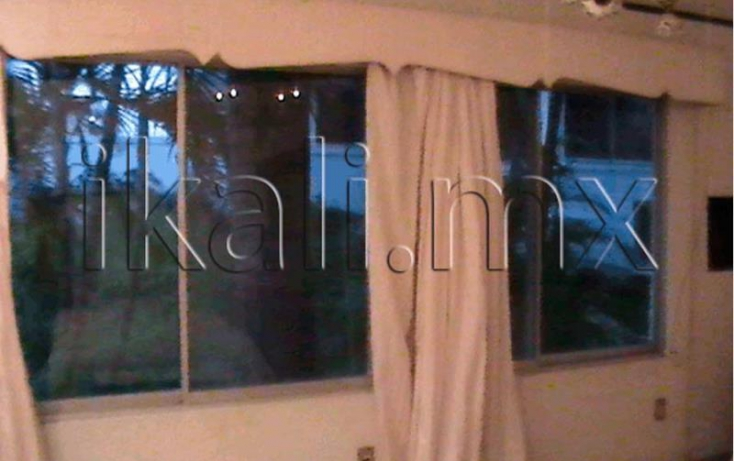 Foto de casa en venta en coatzacoalcos 97, jardines de tuxpan, tuxpan, veracruz, 573409 no 03