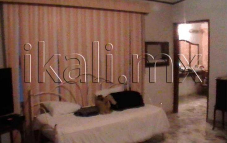 Foto de casa en venta en coatzacoalcos 97, jardines de tuxpan, tuxpan, veracruz, 573409 no 06