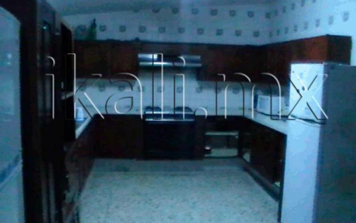 Foto de casa en venta en coatzacoalcos 97, jardines de tuxpan, tuxpan, veracruz, 573409 no 07