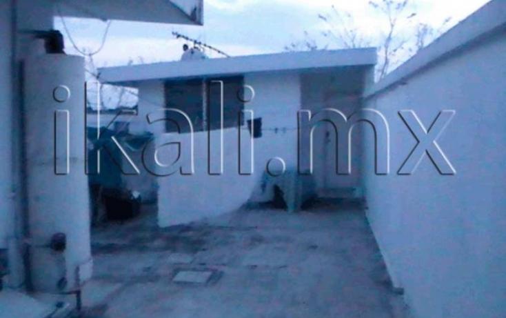 Foto de casa en venta en coatzacoalcos 97, jardines de tuxpan, tuxpan, veracruz, 573409 no 08