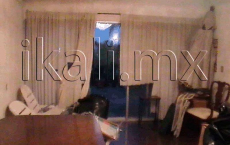 Foto de casa en venta en coatzacoalcos 97, jardines de tuxpan, tuxpan, veracruz, 573409 no 10