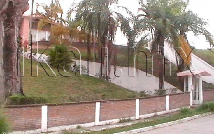 Foto de casa en venta en coatzacoalcos 97, jardines de tuxpan, tuxpan, veracruz, 573409 no 11