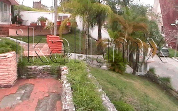 Foto de casa en venta en coatzacoalcos 97, jardines de tuxpan, tuxpan, veracruz, 573409 no 12