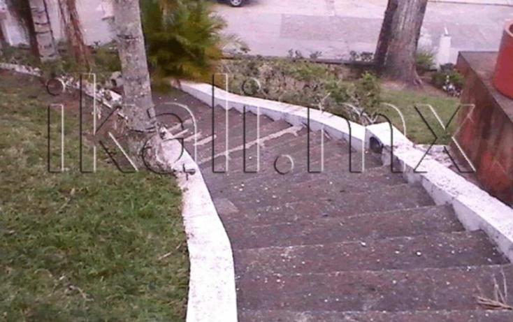 Foto de casa en venta en coatzacoalcos 97, jardines de tuxpan, tuxpan, veracruz, 573409 no 15