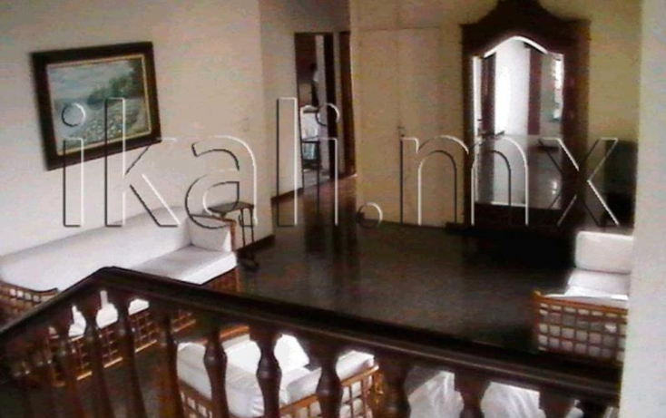 Foto de casa en venta en coatzacoalcos 97, jardines de tuxpan, tuxpan, veracruz, 573409 no 16