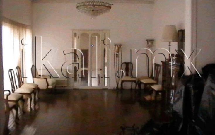 Foto de casa en venta en coatzacoalcos 97, jardines de tuxpan, tuxpan, veracruz, 573409 no 17