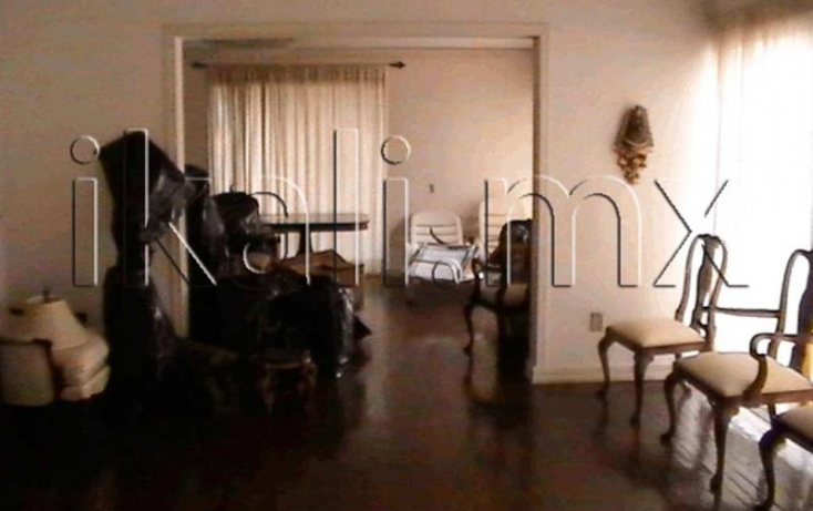 Foto de casa en venta en coatzacoalcos 97, jardines de tuxpan, tuxpan, veracruz, 573409 no 18