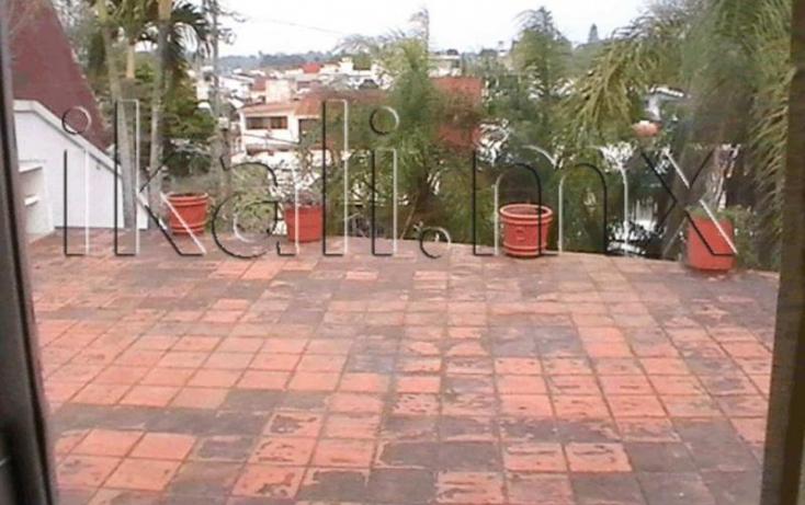 Foto de casa en venta en coatzacoalcos 97, jardines de tuxpan, tuxpan, veracruz, 573409 no 19