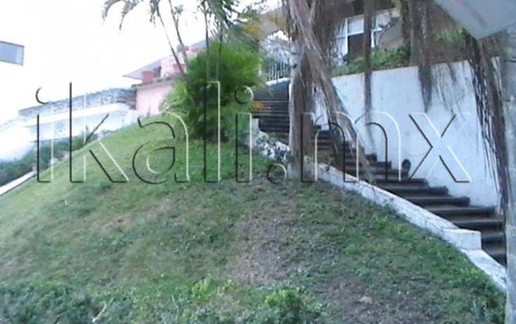 Foto de casa en venta en coatzacoalcos 97, jardines de tuxpan, tuxpan, veracruz, 573409 no 20
