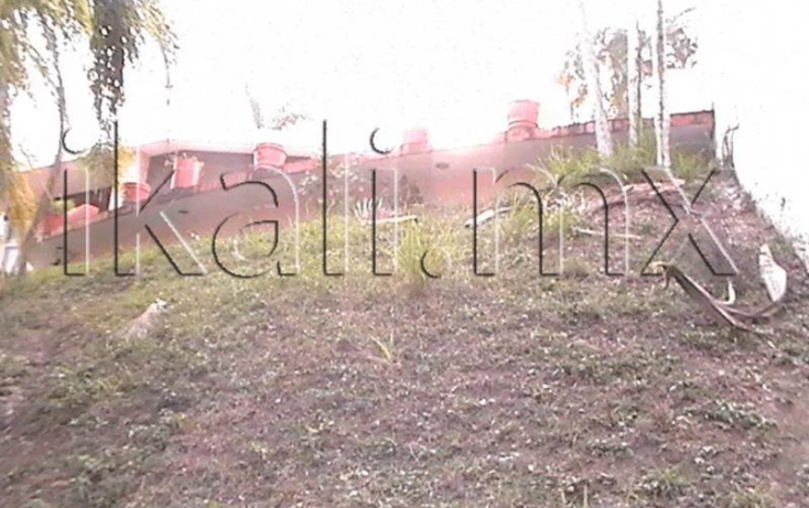 Foto de casa en venta en coatzacoalcos 97, jardines de tuxpan, tuxpan, veracruz, 573409 no 21