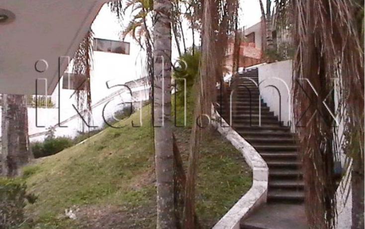 Foto de casa en venta en coatzacoalcos 97, jardines de tuxpan, tuxpan, veracruz, 573409 no 23